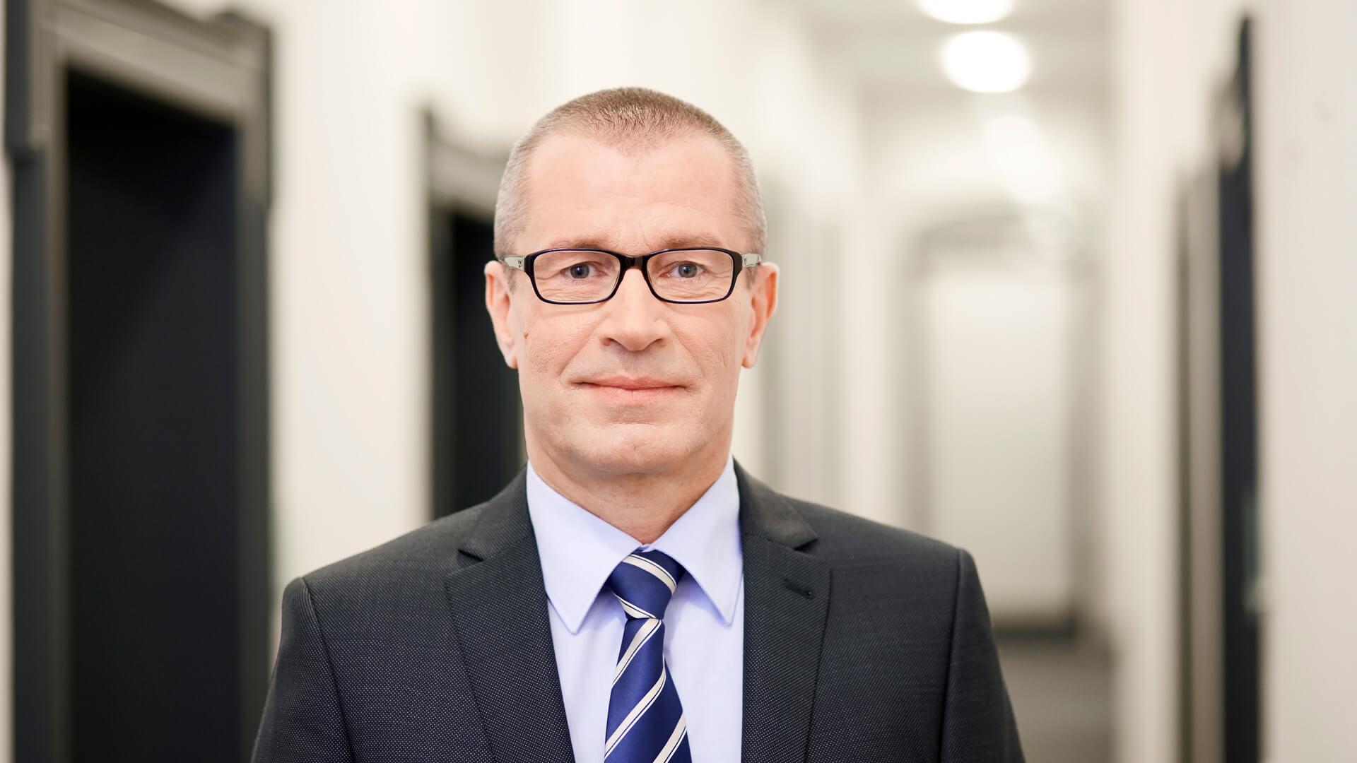 Wirtschaftsprüfung in Erlangen & Forchheim