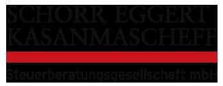 Schorr Eggert Kasanmascheff