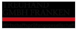 Treuhand GmbH Franken
