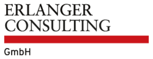 Erlanger Consulting GmbH