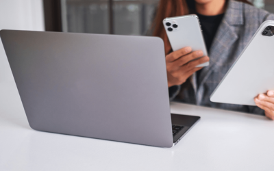 Sofortabschreibung für bestimmte digitale Wirtschaftsgüter geplant