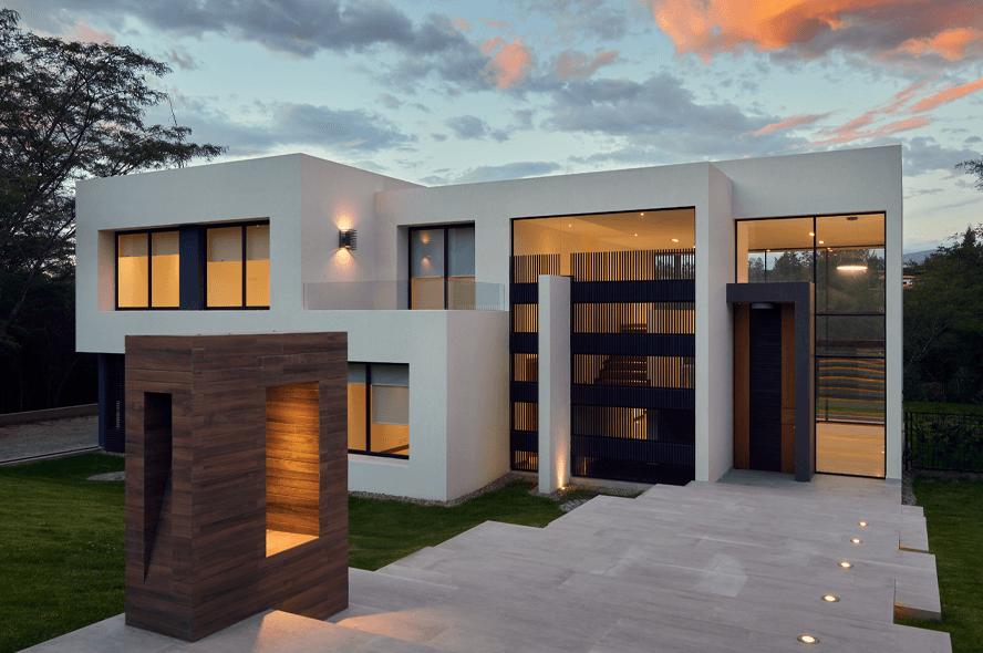 Kaufpreisaufteilung für ein bebautes Grundstück